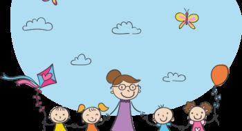 przedszkole-nauczyciele
