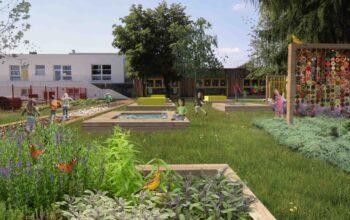 HIKO-ogród-sensoryczny-Paniówki-2-1024x731